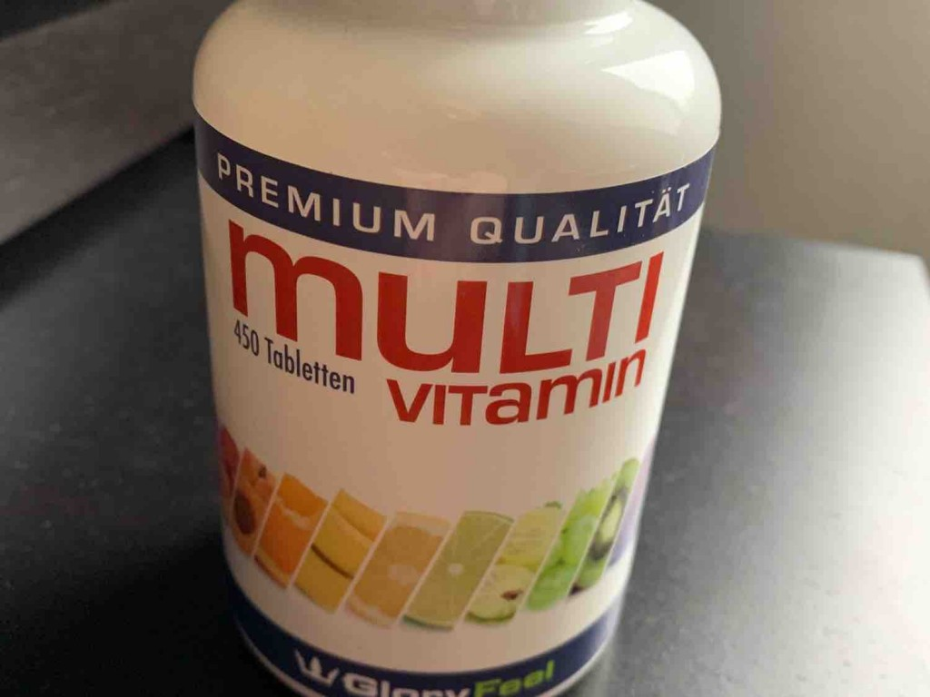 Multivitamin von sparenbergkevin226 | Hochgeladen von: sparenbergkevin226