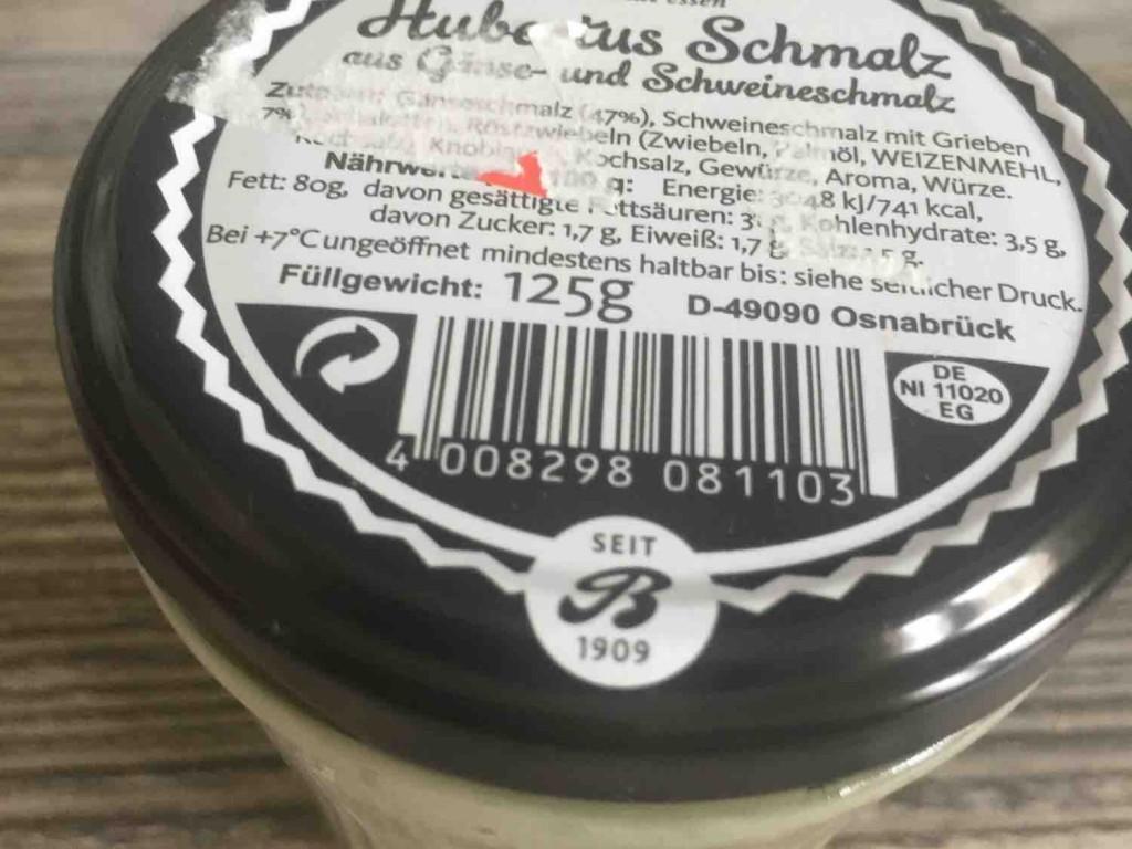 Hubertus Schmalz von bodie13 | Hochgeladen von: bodie13