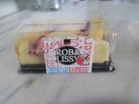 Cheesecake Rasberry, Himbeere | Hochgeladen von: hannelore505