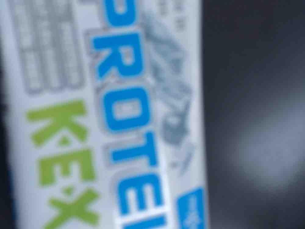 Maxsport Protein Kex, Nuts von anitalawender313 | Hochgeladen von: anitalawender313