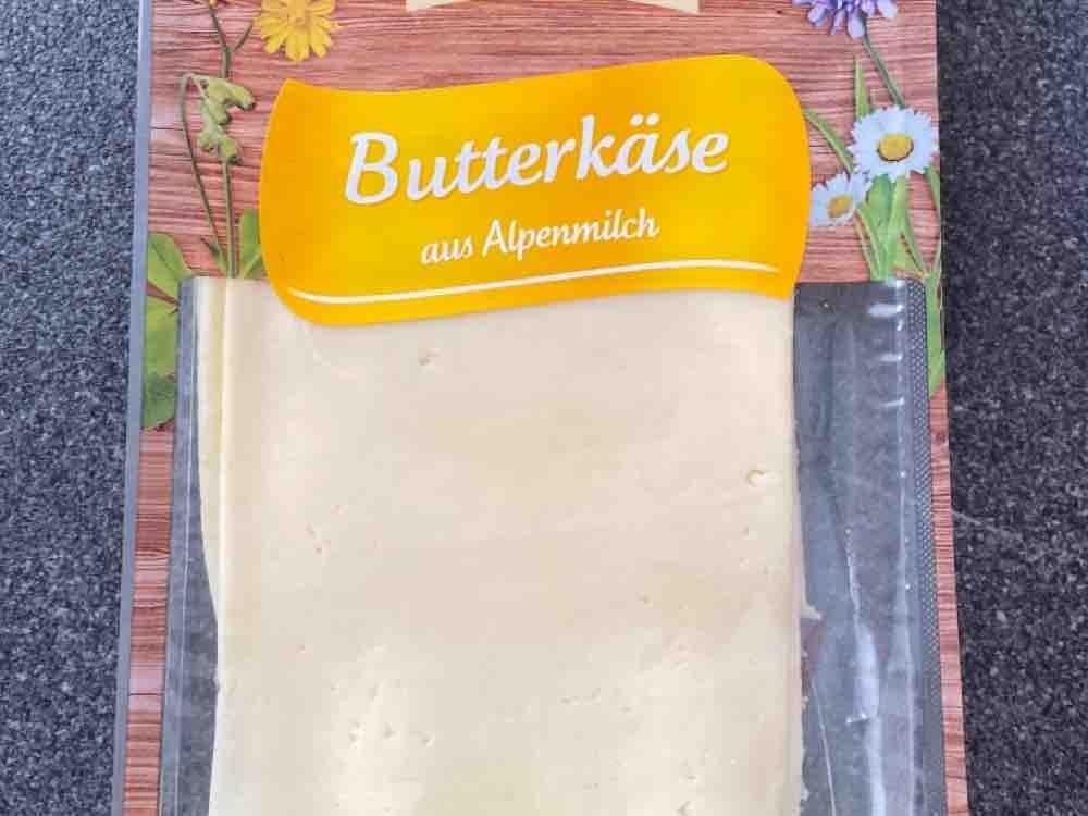 Käse, Butterkäse von Mea8   Hochgeladen von: Mea8