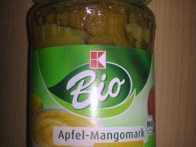 Bio Apfel-Mangomark, Bio Apfel-Mangomark | Hochgeladen von: Cretin78