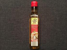 Asia Green Garden Erdnussöl, ölsäurereich   Hochgeladen von: Uwe W.