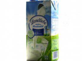 Landliebe Milch 1,5% | Hochgeladen von: JuliFisch