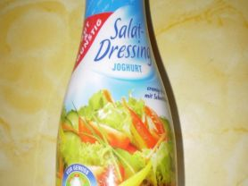 Salat-Dressing, Joghurt | Hochgeladen von: Enomis62