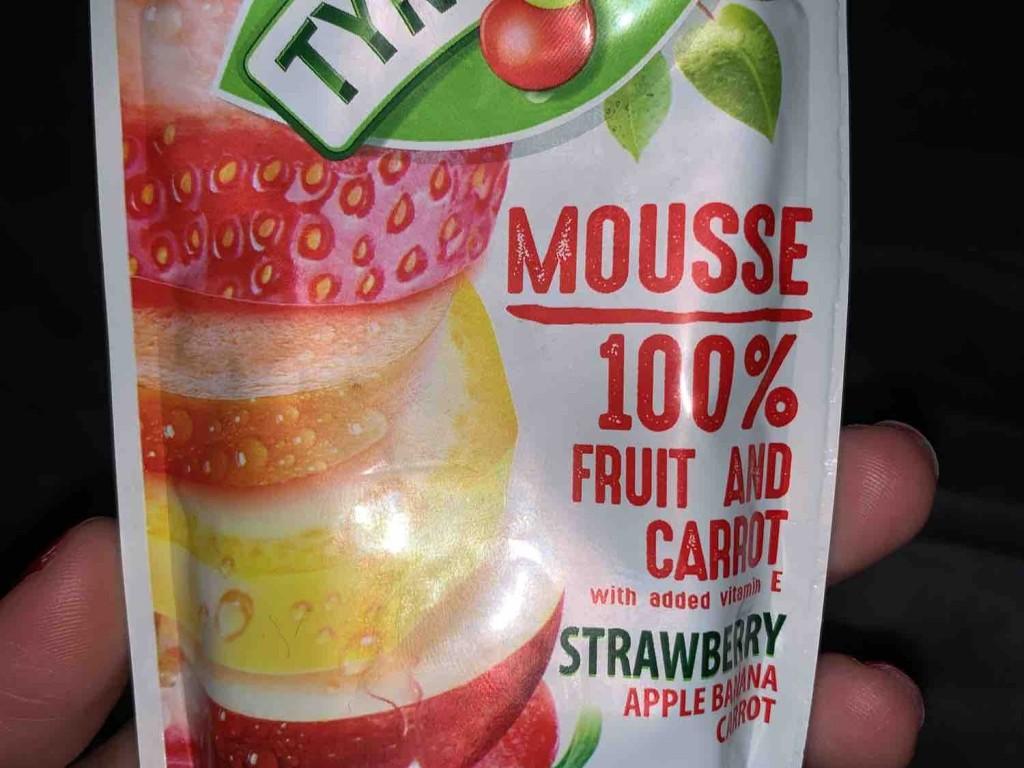 Frucht Quetsch von derya25   Hochgeladen von: derya25