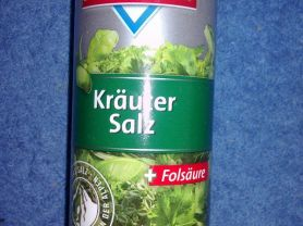 Kräutersalz | Hochgeladen von: AFFBerlin