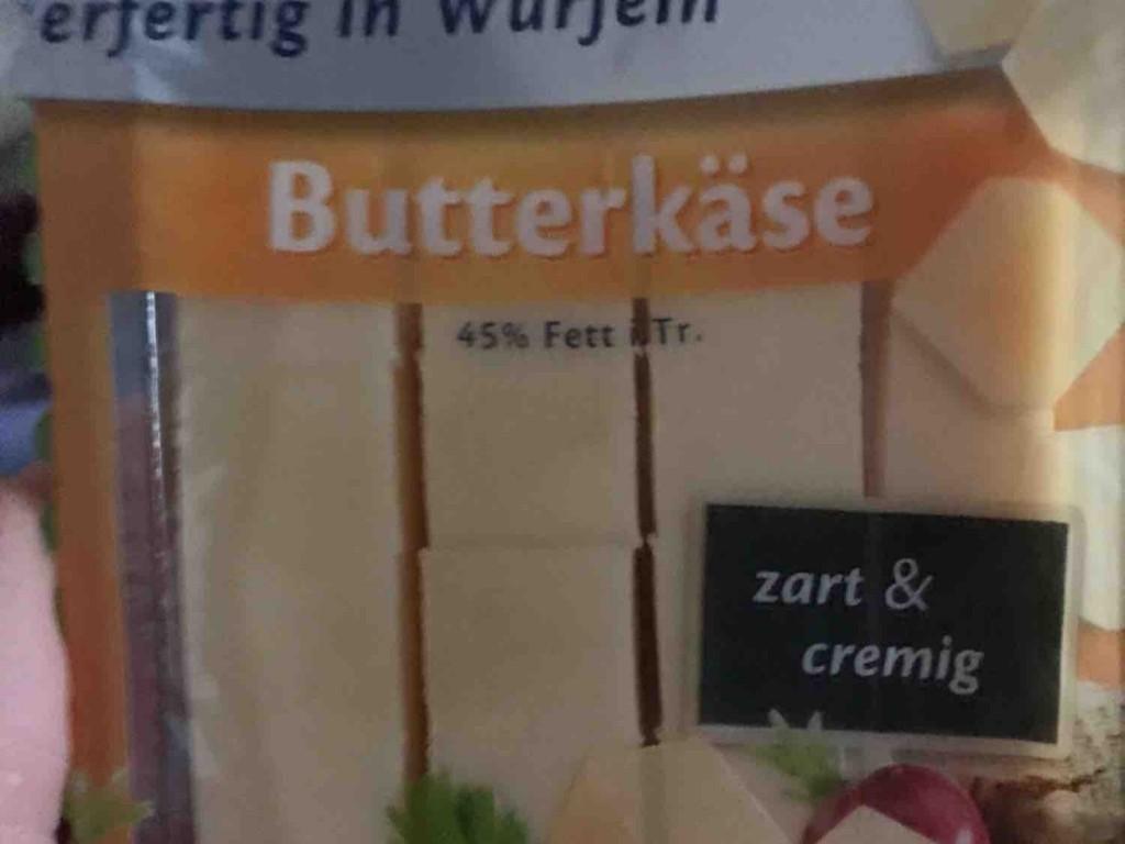 Käse Snack 45%Fett i. Tr., Maasdamer / Butterkäse von internetobermacker   Hochgeladen von: internetobermacker