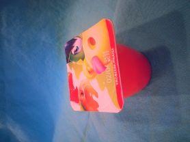 Fruchtzwerge Maxi , Erdbeere und Aprikose | Hochgeladen von: elise