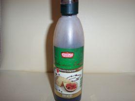 Cucina Balsamico Creme   Hochgeladen von: Nudelpeterle 12.07.10    63 kg