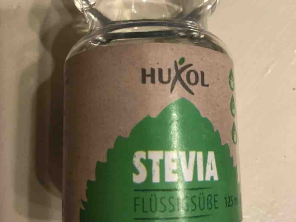 stevia flüssig von valentins14 | Hochgeladen von: valentins14