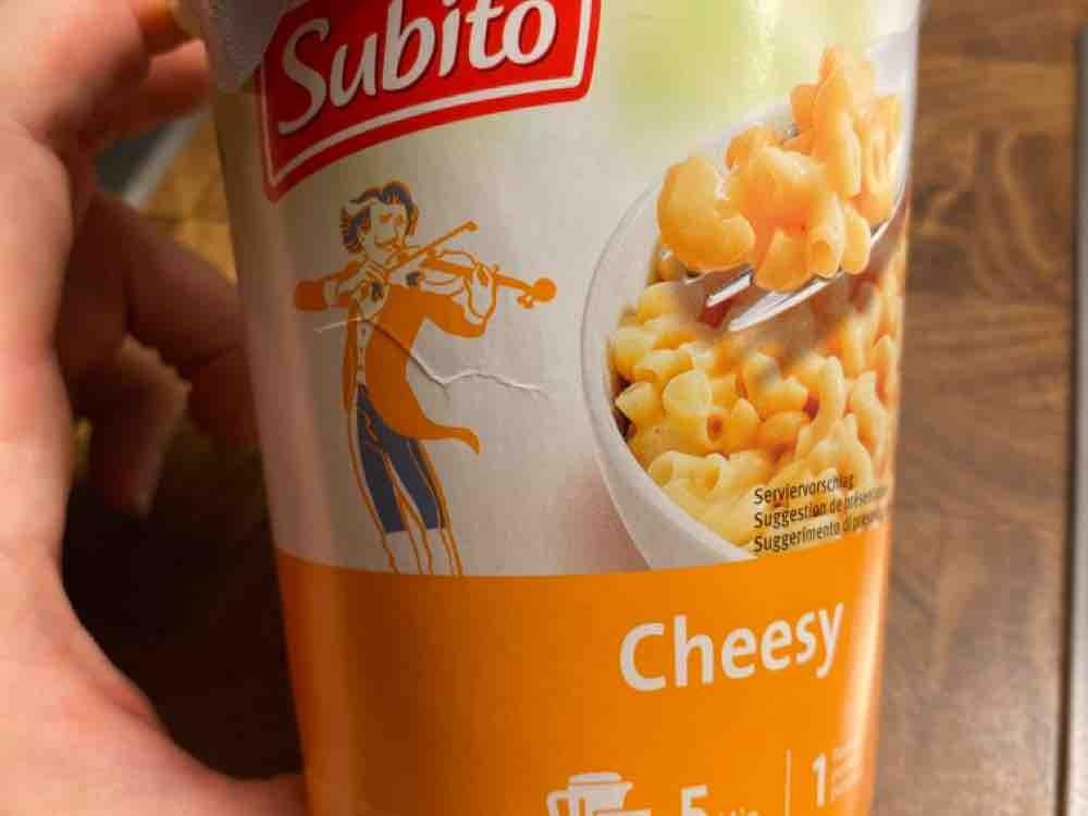 cheesy von Dimitrious82   Hochgeladen von: Dimitrious82