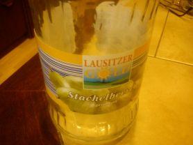 Lausitzer Gold Stachelbeeren, Stachelbeere | Hochgeladen von: heikeboettger323
