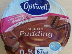 Optiwell Schoko Pudding 0,9% | Hochgeladen von: heungsti