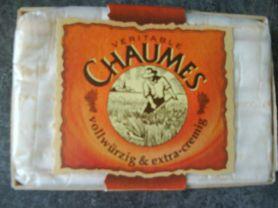 Chaumes, vollwürzig & extra-cremig | Hochgeladen von: Radhexe
