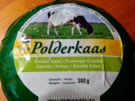Baby Polderkaas mit Kräutern   Hochgeladen von: pub4art
