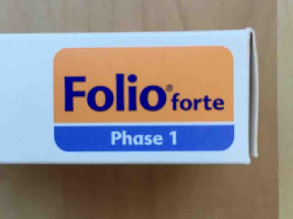 Folio Forte von muellerela905 | Hochgeladen von: muellerela905
