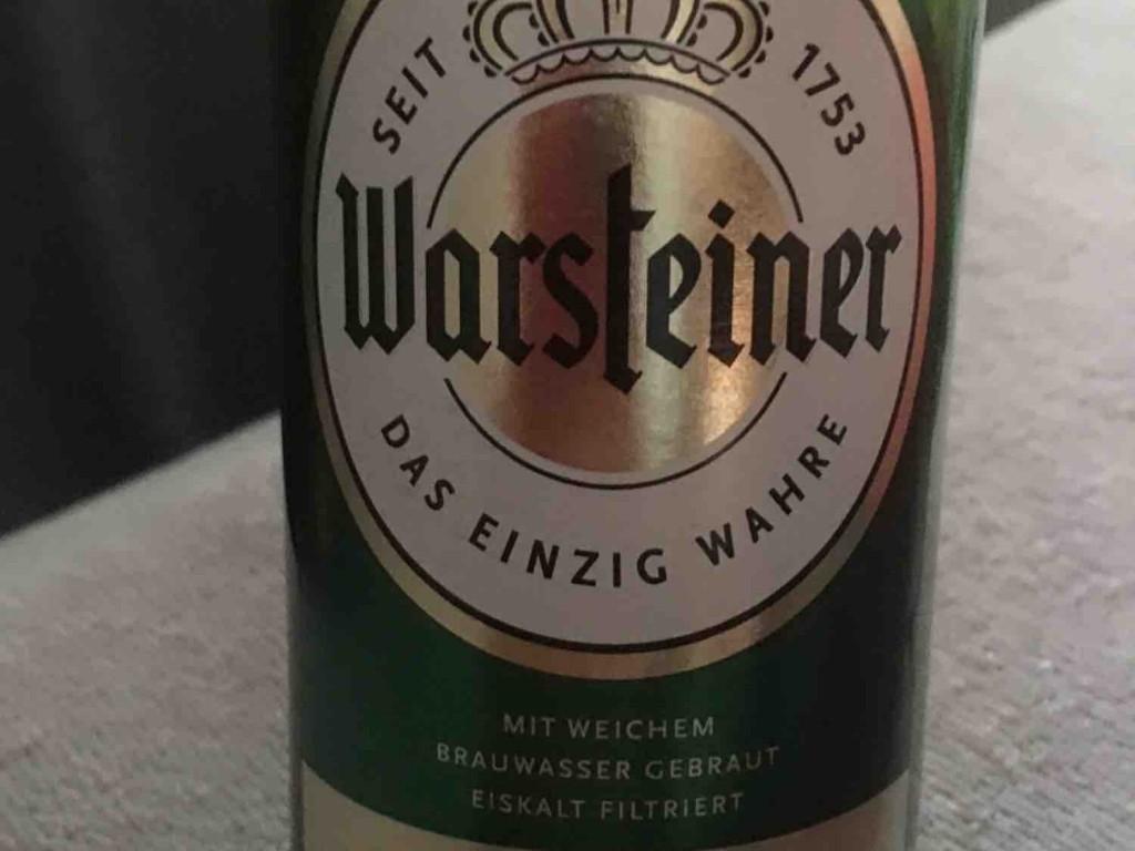 Warsteiner Herb, Warsteiner Herb von sbornaju | Hochgeladen von: sbornaju