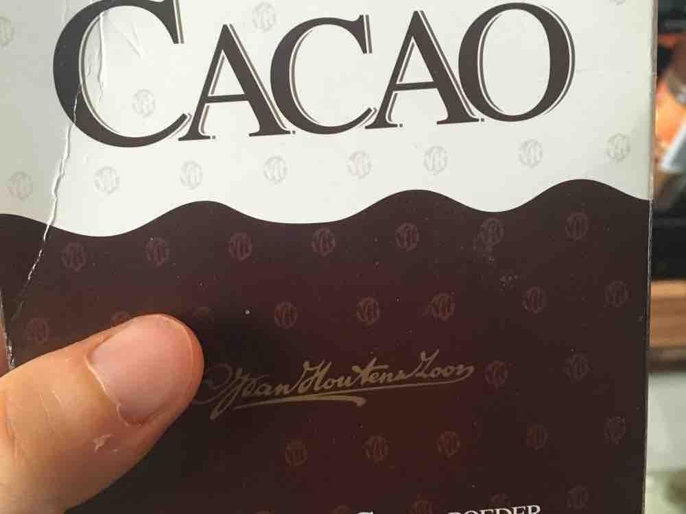 Kakao von Julejule   Hochgeladen von: Julejule