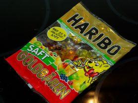 Haribo Saftbären | Hochgeladen von: vCux3