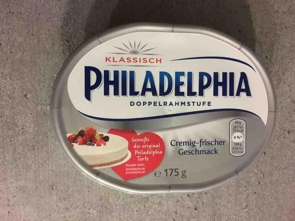 Philadelphia , Doppelrahmstufe von Mucki2351   Hochgeladen von: Mucki2351