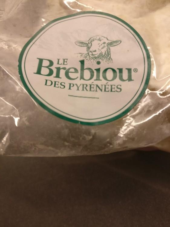 Le Brebiou , Schafskäse von Mowig   Hochgeladen von: Mowig