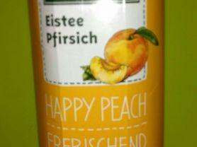 Eistee Pfirsich | Hochgeladen von: cmdsniggles