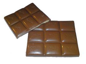 Milka Milch-Toffee Genuss | Hochgeladen von: Shady