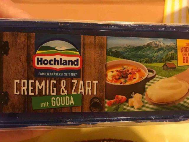 KäseCreme, Gouda von internetobermacker   Hochgeladen von: internetobermacker