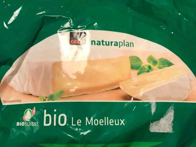 Bio Le Moelleux von debbyp | Hochgeladen von: debbyp