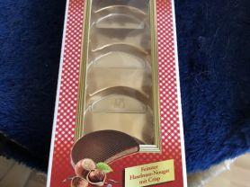 Süße Grüße aus Österreich, Schokolade | Hochgeladen von: chriger