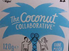 the Coconut Collaborative   Hochgeladen von: Kaffeetante68