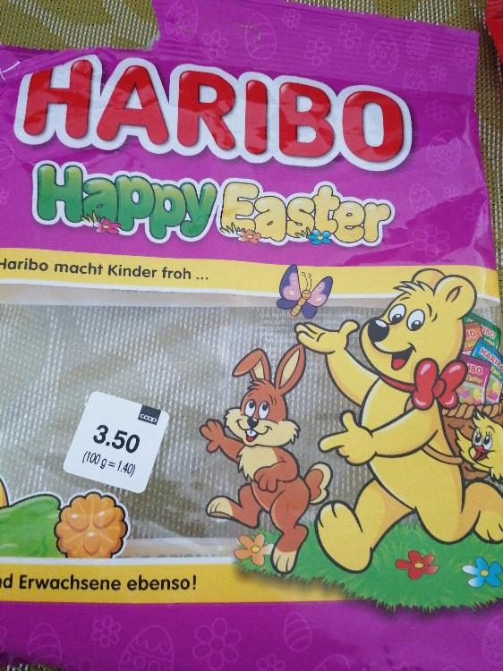 Happy Easter von Corli | Hochgeladen von: Corli