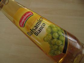 Balsamico | Hochgeladen von: Teecreme