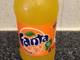 Fanta, Orange | Hochgeladen von: Medusa1960