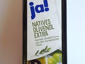 Natives Olivenöl Extra   Hochgeladen von: Stefan1994