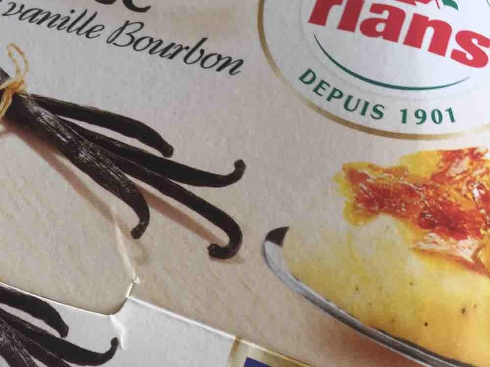 rians La Creme Brulee von uwb | Hochgeladen von: uwb