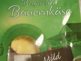 Belgischer Bauernkäse, Mild | Hochgeladen von: Makra24