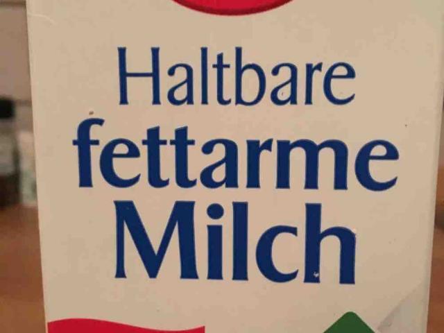 Haltbare fettarme Milch 1,5% von alexanderbauhui848 | Hochgeladen von: alexanderbauhui848