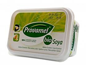 Provamel Bio Soya Backen | Hochgeladen von: JuliFisch