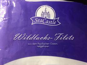 Wildlachs-Filets | Hochgeladen von: w.buckme.com