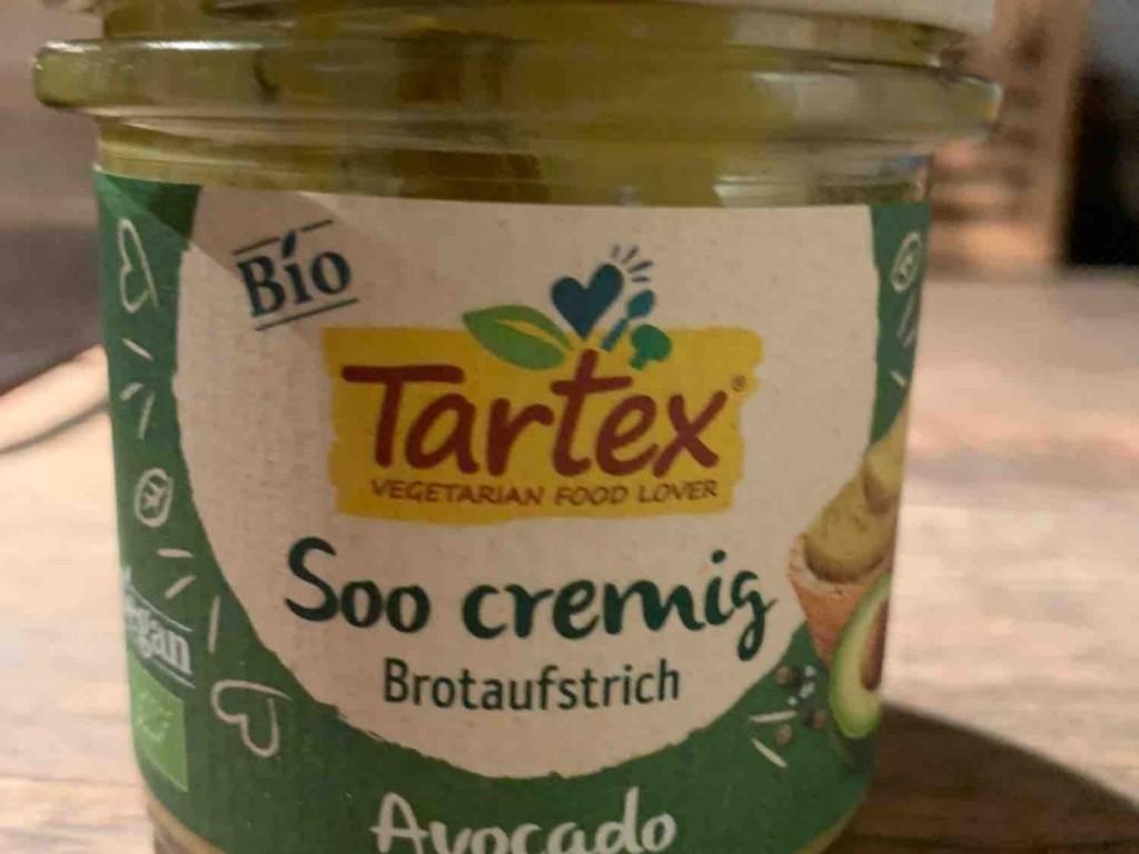 Soo cremig avocado by tvdneste | Uploaded by: tvdneste