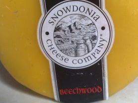 Cheddar, Beechwood | Hochgeladen von: venuswave322