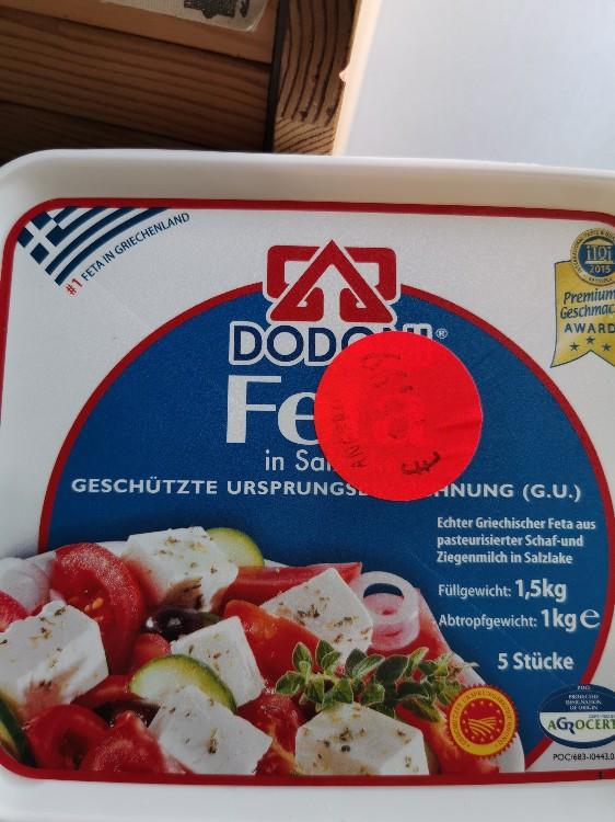 Feta Käse , Feta Käse Schafsmilch Ziegenmilch  von zynp93t921   Hochgeladen von: zynp93t921