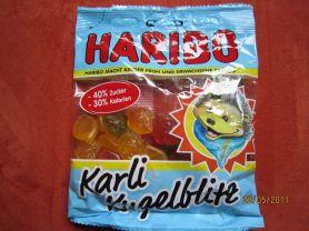 Karli Kugelblitz | Hochgeladen von: Fritzmeister