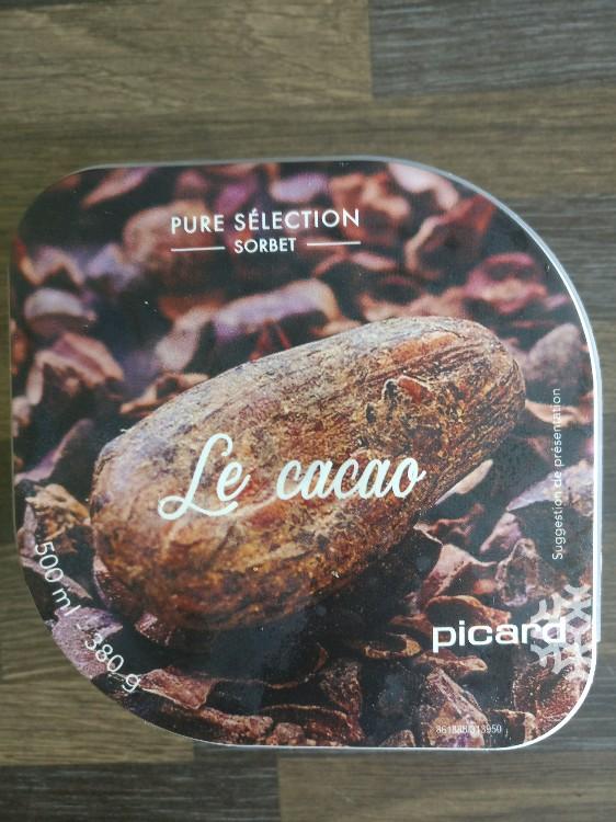 Le cacao von etraecker573   Hochgeladen von: etraecker573