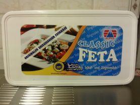 Feta Classic   Hochgeladen von: Guenni54