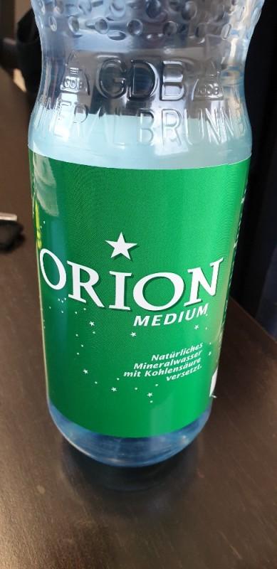 Orion, Medium von SickSAM666 | Hochgeladen von: SickSAM666