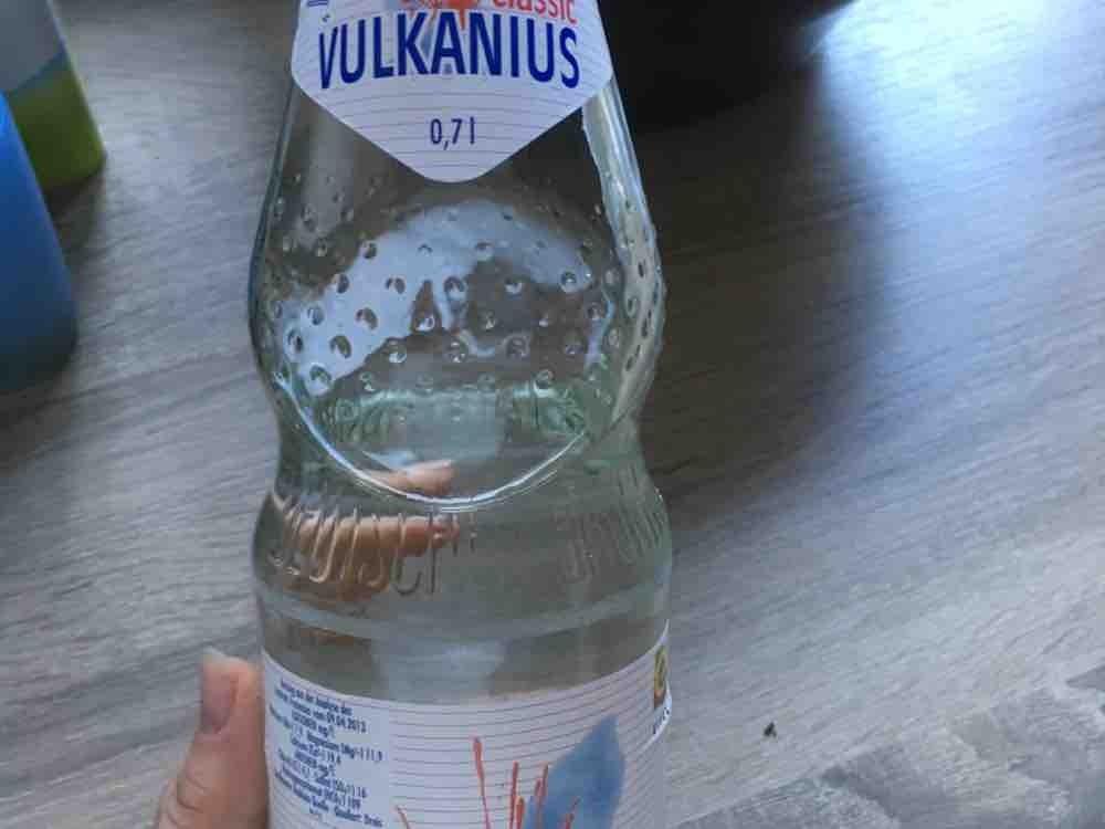 Vulkanius classic von irischa86 | Hochgeladen von: irischa86
