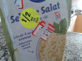 Sellerie Salat | Hochgeladen von: Misio